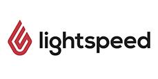 Voorraadbeheer software van Lightspeed
